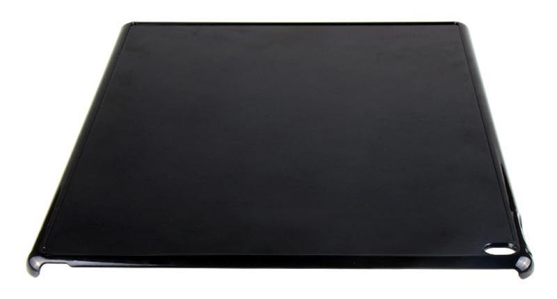 iPad Air Plus carcasa 2
