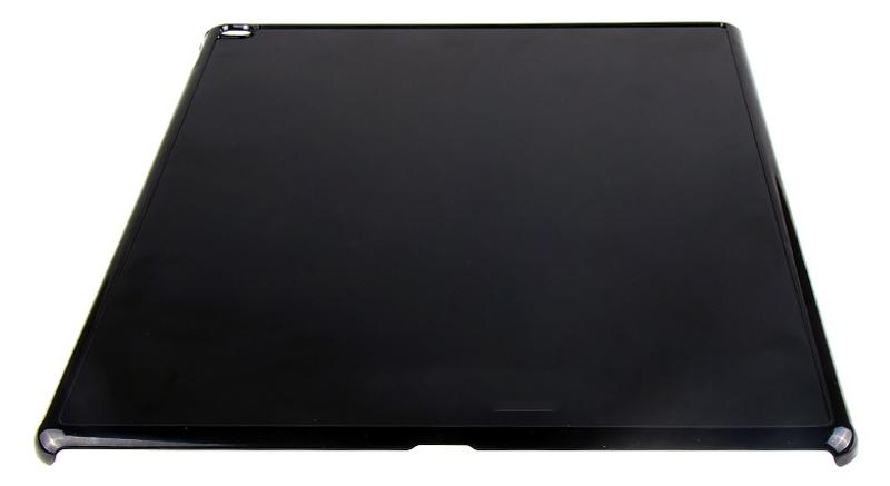 iPad Air Plus carcasa 3
