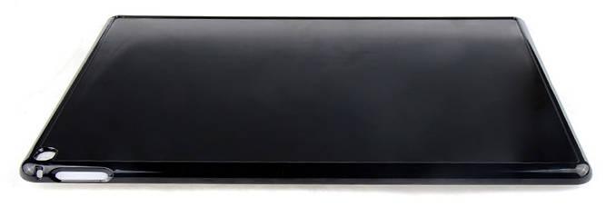 iPad Air Plus carcasa 5