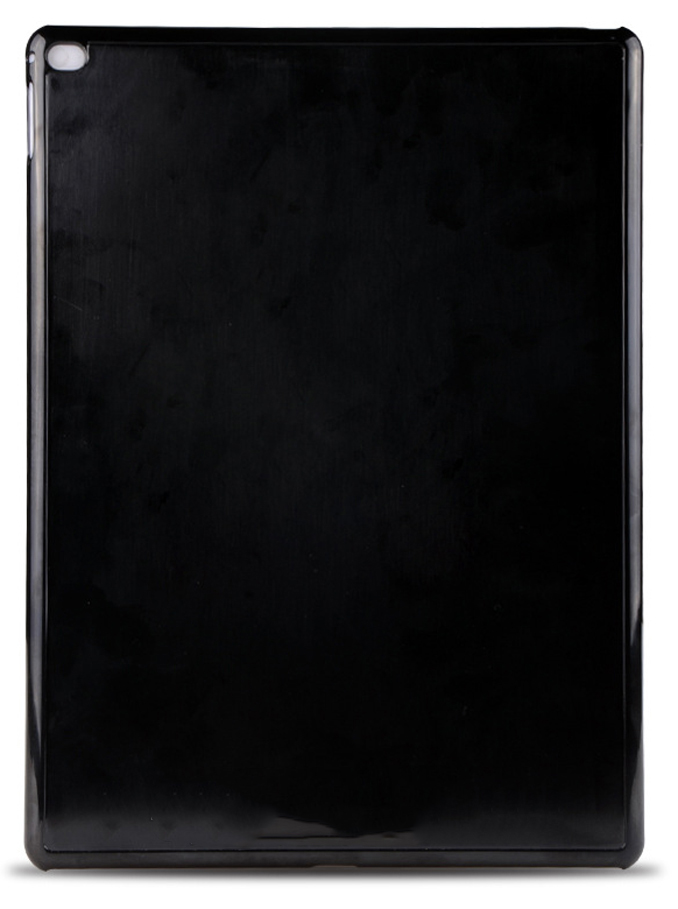 iPad Air Plus carcasa