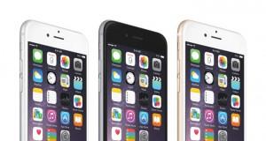 iPhone 6ssss