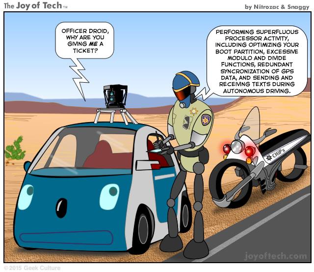 masini viitor amenda