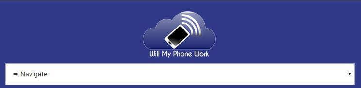 phone work