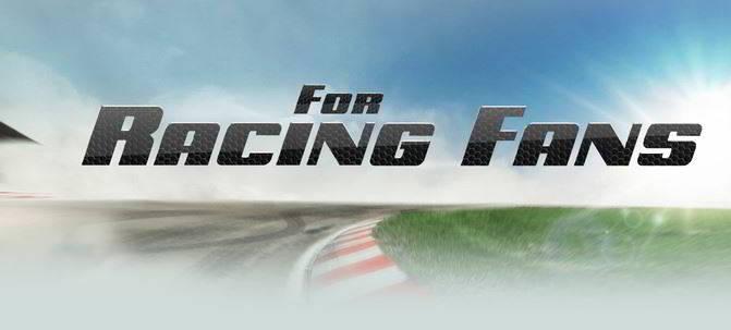 raceres