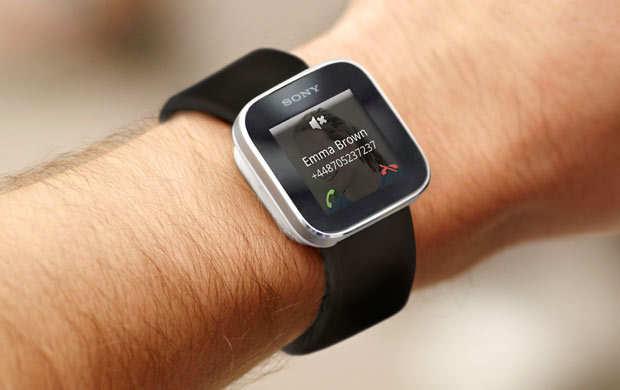 smartwatch la mana