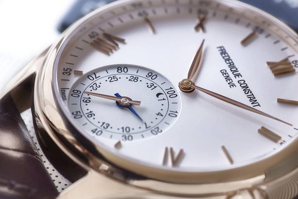 smartwatch lux Elvetia 3