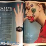 Apple Watch Style magazine 1