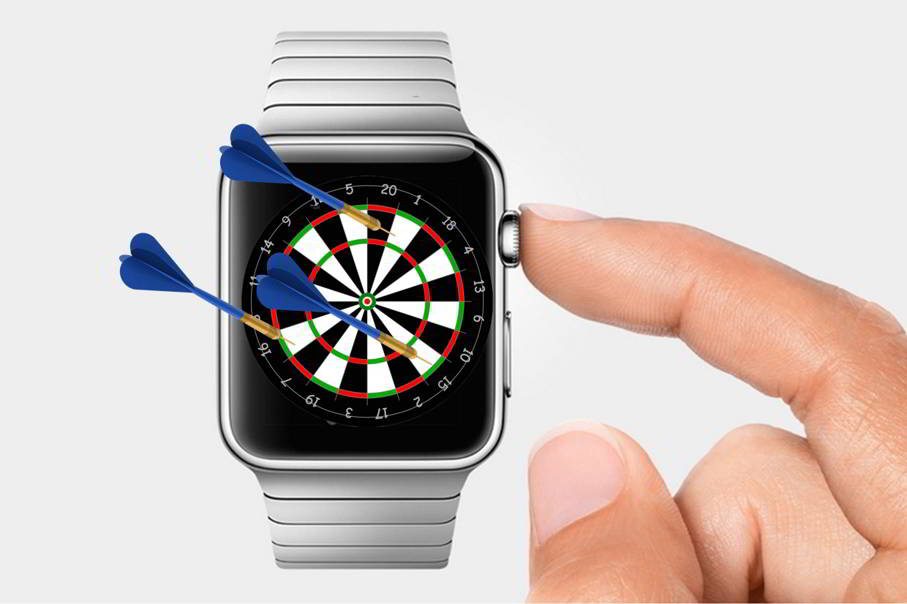 Apple Watch estimare preturi