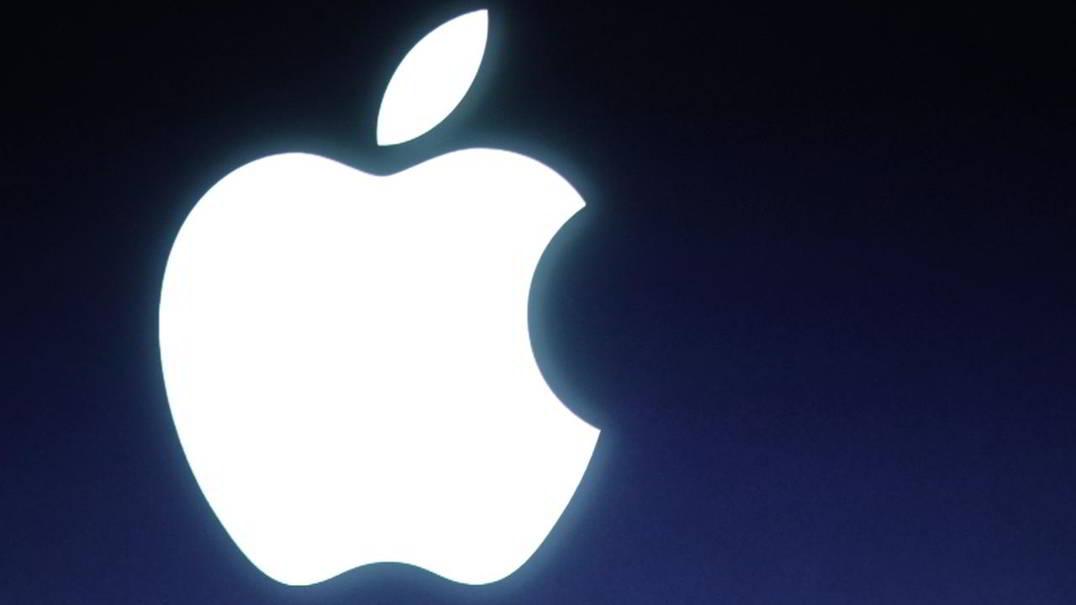 Apple vulnerabilitate