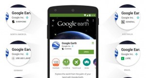 Google aprobare aplicatii play store