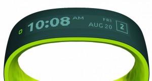 HTC GRIP bratara fitness HTC prima pagina