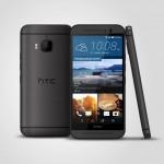 HTC ONE M9 imagini oficiale 2
