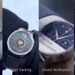 Huawei Watch 7