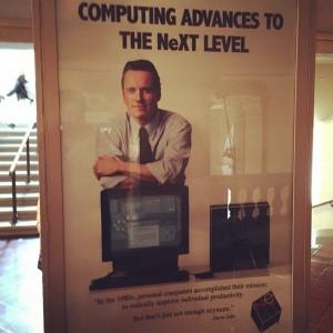 Michael Fassbender Steve Jobs 1