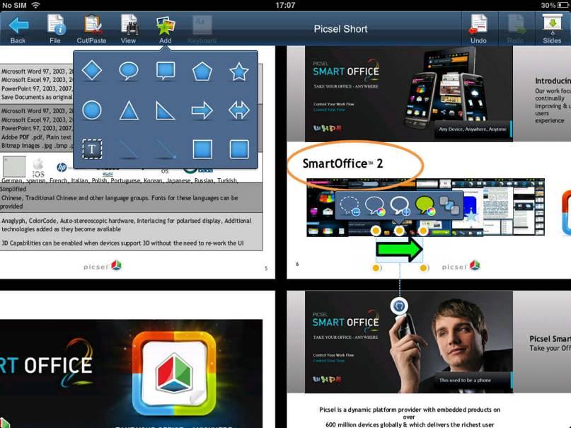 Smart Office 2 gratuit