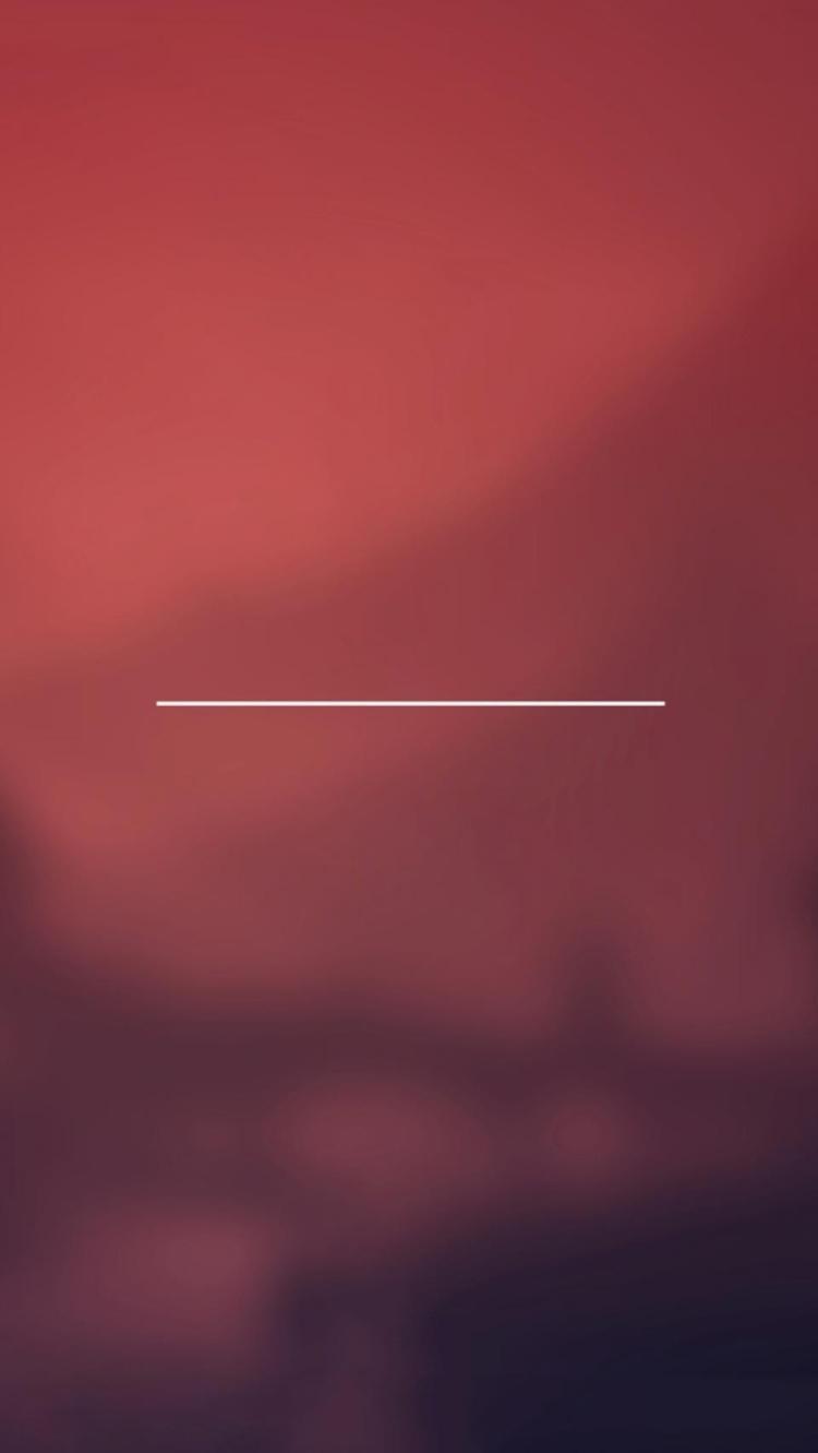 wallpaper ios color: IPhone 6 Si IPhone 6 Plus Wallpaper Pentru IOS 8