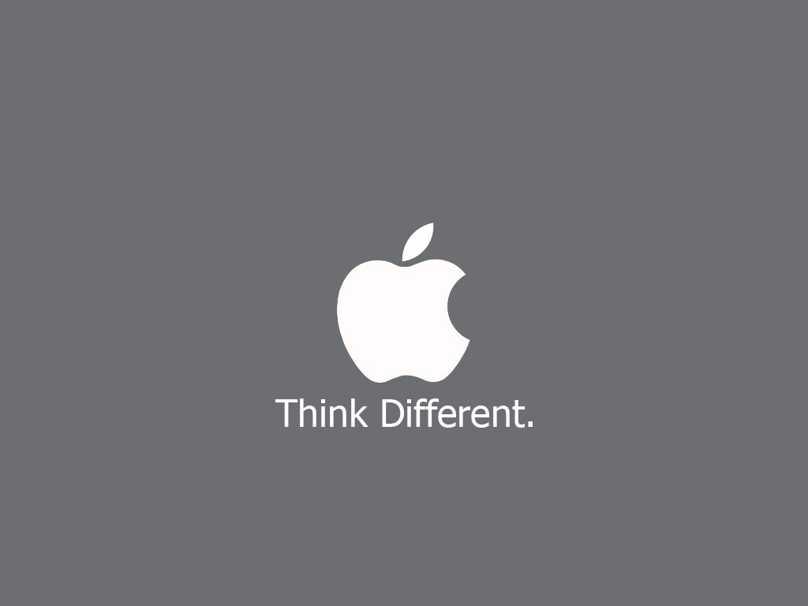 10 produse Apple despre care nu ai stiut vreodata