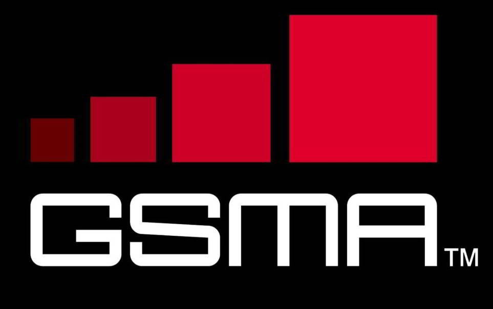 gsma awards