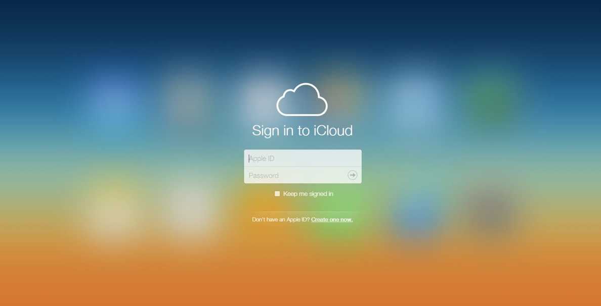 iCloud Mail probleme Gmail