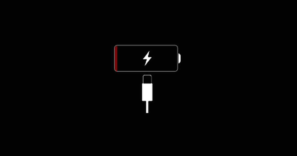 iOS 8.2 baterie imbunatatire