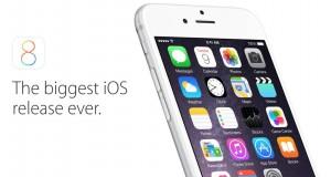 iOS 8.2 hero
