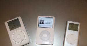ipod pret apple watch