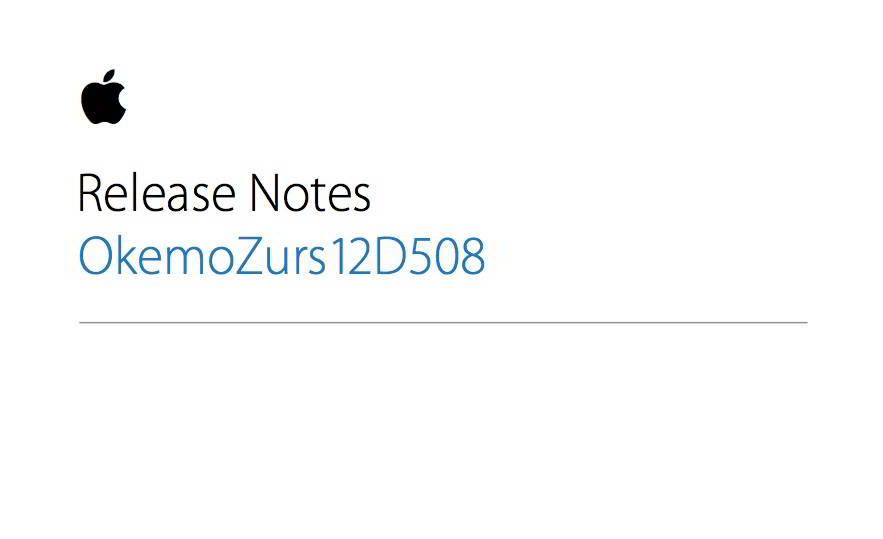 lansare iOS 8.2 lista noutati