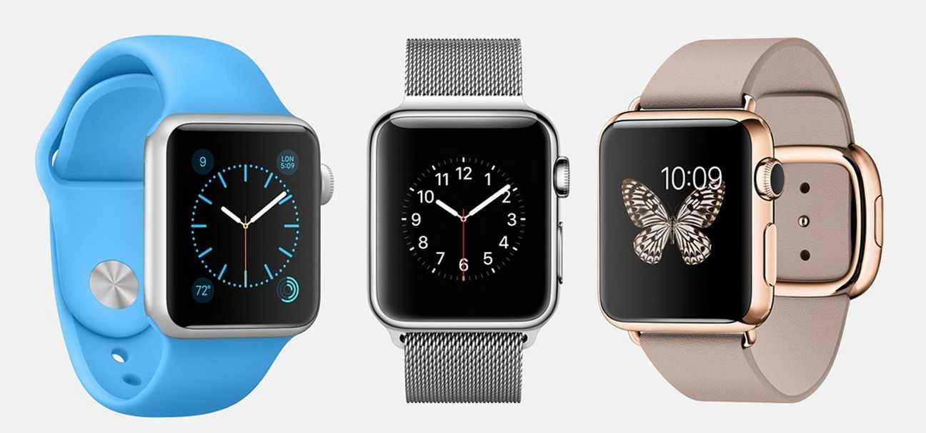 pretul Apple Watch