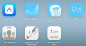 probleme servicii Apple