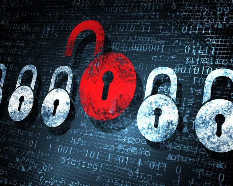 securitate iOS facebook google