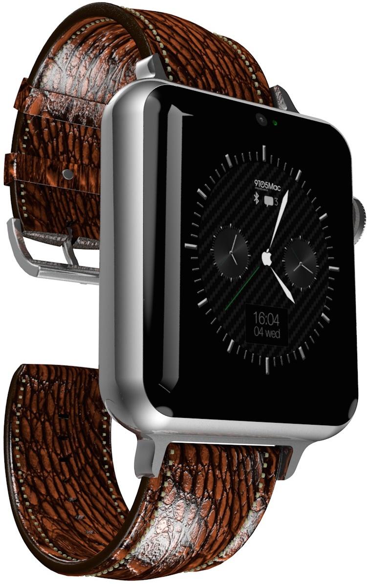 Apple Watch 2 concept 7