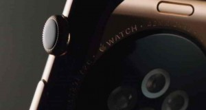 Apple Watch aur