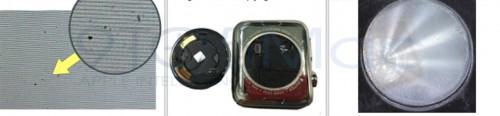 Apple Watch conditii reparare 1
