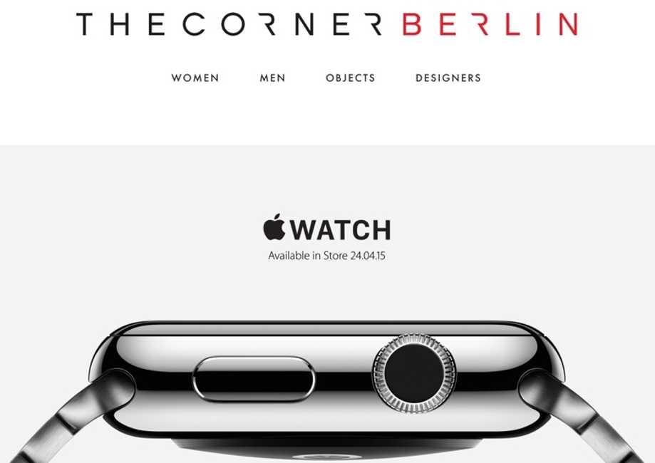 Apple Watch magazin cumparare