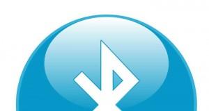 Bluetooth iconita