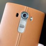 LG G4 imagini carcasa 2