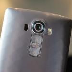 LG G4 imagini carcasa 4