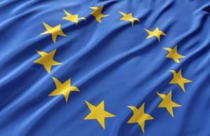 Steag uniunea europeana