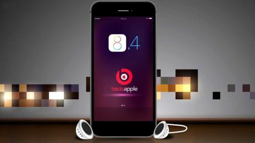 iOS 8.4 dezactivare 3G
