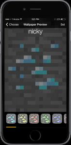 iOS pentru copiii 12