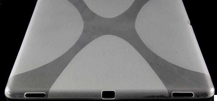 iPad Pro carcasa design 6
