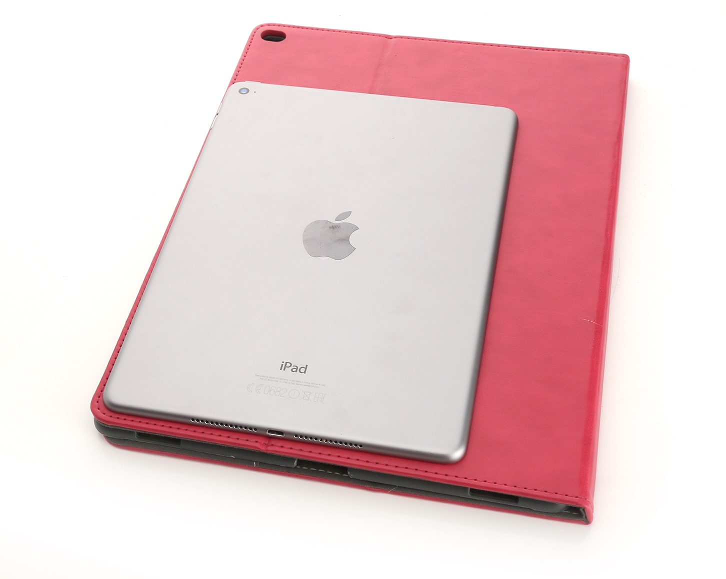 iPad Pro iPad dimensiuni 1