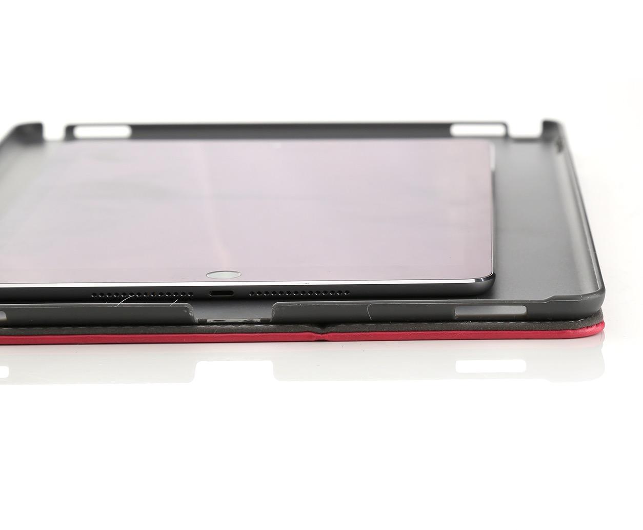 iPad Pro iPad dimensiuni 4