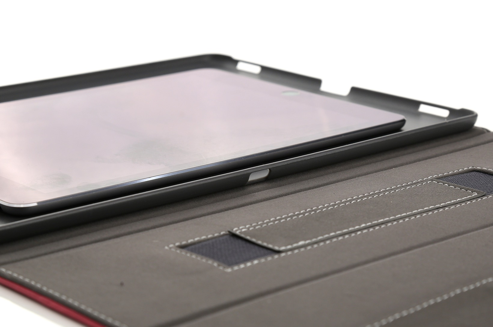 iPad Pro iPad dimensiuni 5