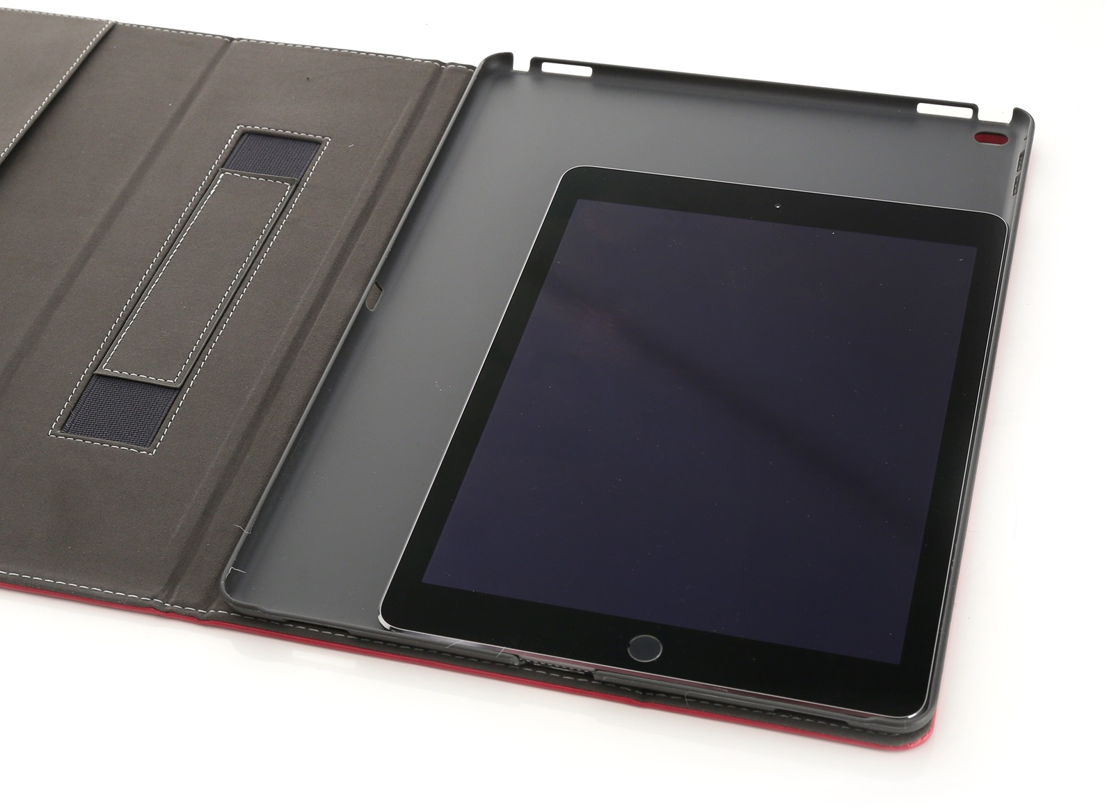 iPad Pro iPad dimensiuni