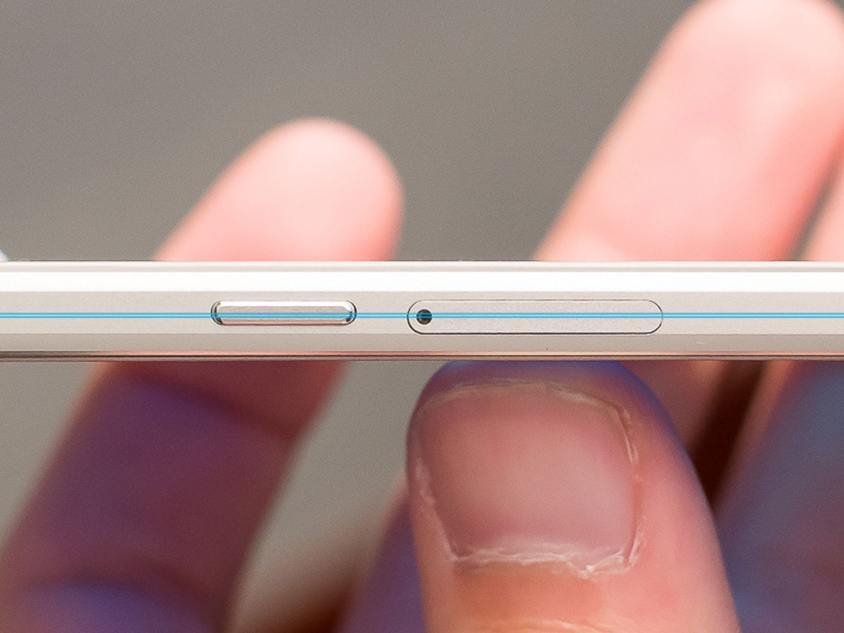 iPhone 6 vs Samsung Galaxy S6 design prost 3