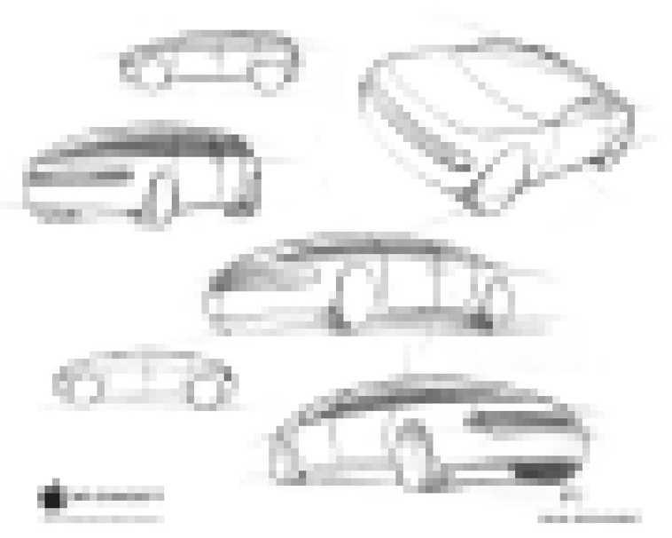 masina Apple concept featured