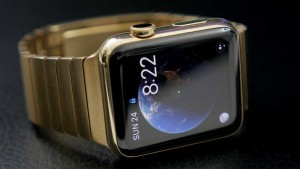 Apple Watch Edition bratara aur