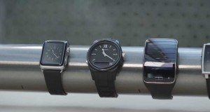 Apple Watch cel mai bun smartwatch - iDevice.ro