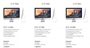 Apple creste pretul produselor